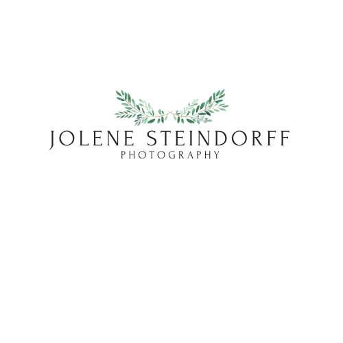Jolene Steindorff Photography - Jolene Steindorff - Hochzeitsfotografen aus Bremerhaven ★ Preise vergleichen