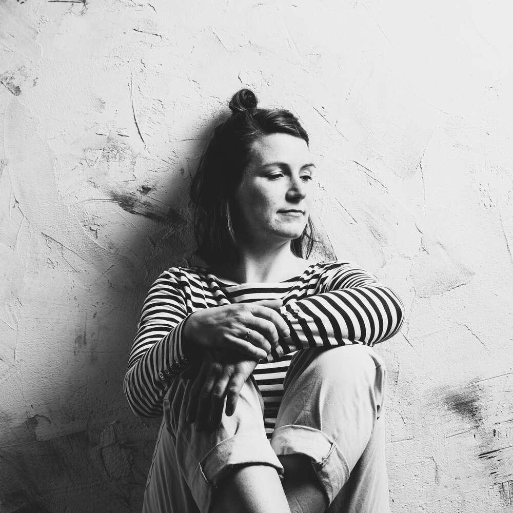 Anna Müffeler - Portraitfotografin (Anna Müffeler - Portraitfotografin)
