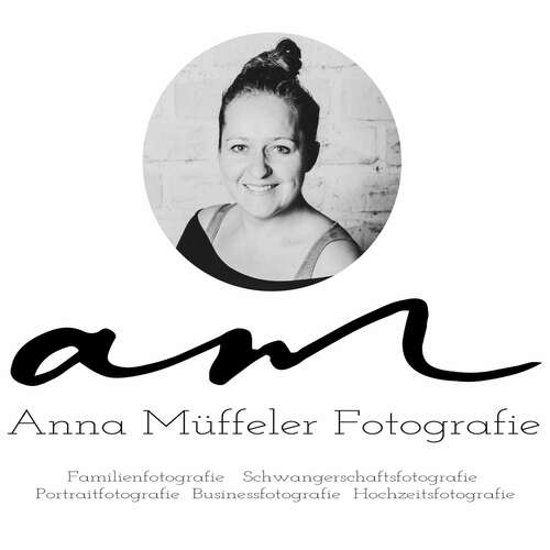 Anna Müffeler - Portraitfotografin - Anna Müffeler - Fotografen aus Stormarn ★ Angebote einholen & vergleichen