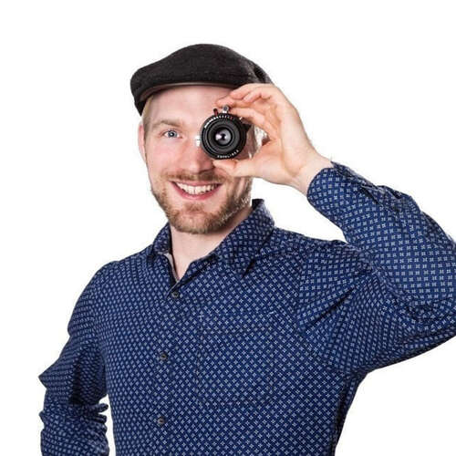 Fotostudio Sebastian Röhling - Sebastian Röhling - Fotografen aus Coesfeld ★ Angebote einholen & vergleichen