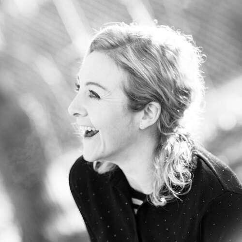 Anita Krämer Fotografie - Anita Krämer - Fotografen aus Stuttgart ★ Angebote einholen & vergleichen