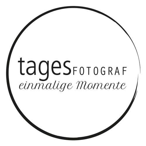 Tagesfotograf - Robert Eckart - Fotografen aus Remscheid ★ Angebote einholen & vergleichen