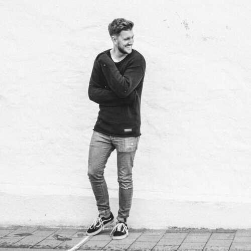 HÄNDRIXEN - Hendrik Stüwe - Fotografen aus Esslingen ★ Angebote einholen & vergleichen