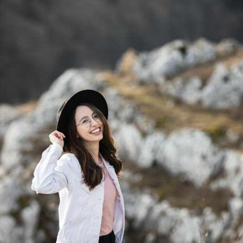 Laura Roth Photography - Laura Roth - Fotografen aus Kelheim ★ Angebote einholen & vergleichen