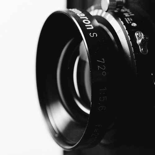 Bildsilber Fotografie - Michael Wieschke - Fotografen aus Wuppertal ★ Angebote einholen & vergleichen