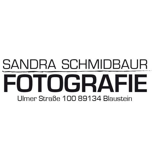 Sandra Schmidbaur Fotografie - Sandra Schmidbaur - Baby- und Schwangerenfotografen aus Alb-Donau-Kreis