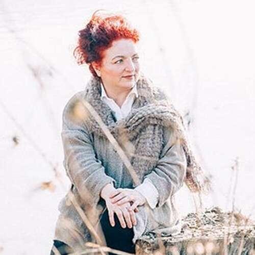 Alicja im Photoland - Alicja Joanna Sionkowski - Aktfotografen & Erotikfotografen aus Cochem-Zell
