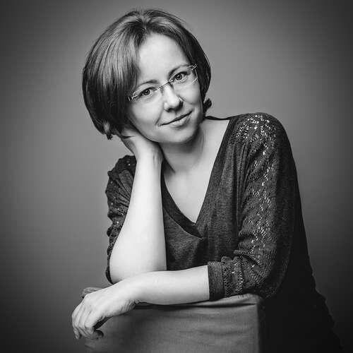 Die Fotogräfin - Katrin Hegewald - Portraitfotografen aus Bautzen ★ Jetzt Angebote einholen