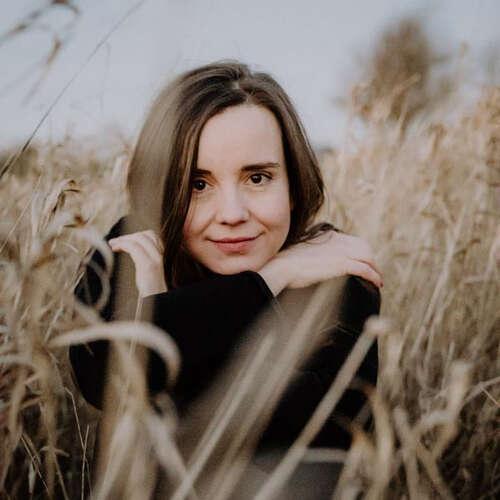 Doreen Neumann Fotografie - Doreen Neumann - Fotografen aus Prignitz ★ Angebote einholen & vergleichen