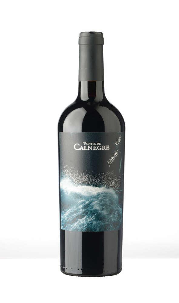 Calle Negre / Mallorkinischer Wein (Studio b8)