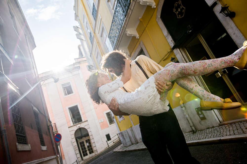 Hochzeitsfotograf Oleg Rostovtsev (Hochzeitsfotograf Oleg Rostovtsev)