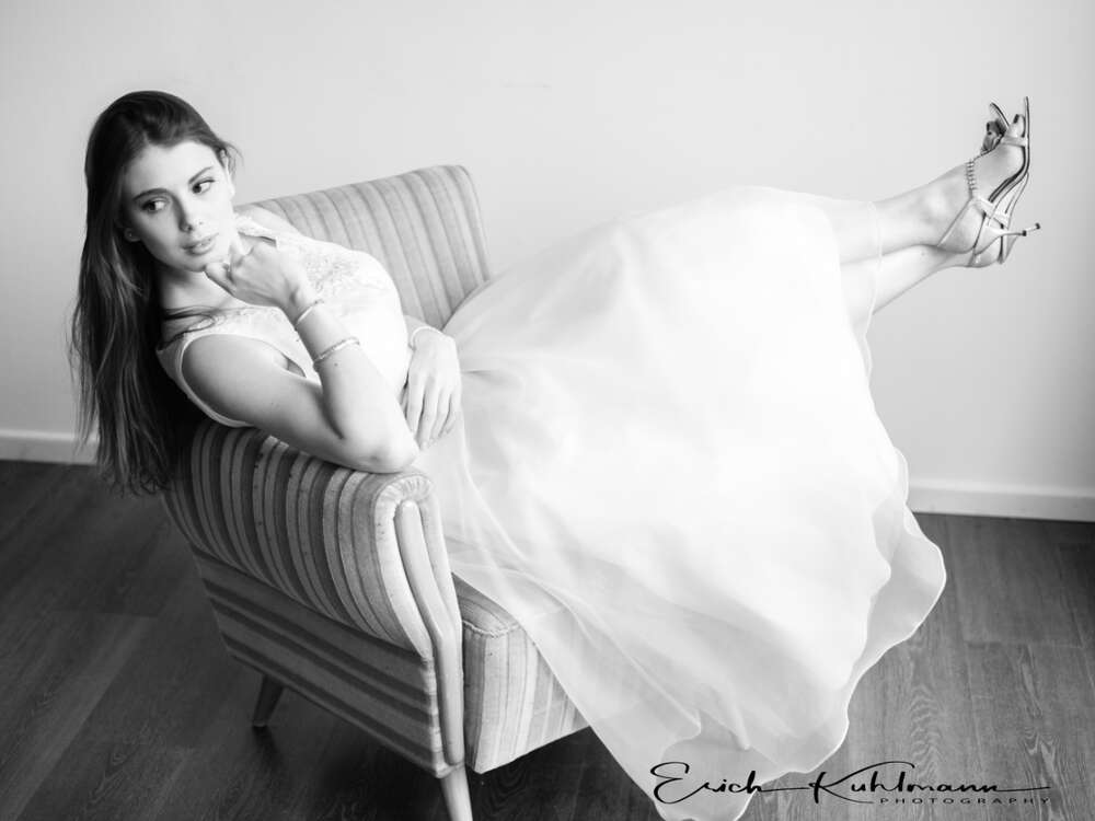Kuhlmann Photography (Kuhlmann Photography)