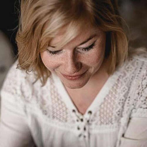 Pilgrim Foto - Annika Pilgrim - Fotografen aus Soest ★ Angebote einholen & vergleichen