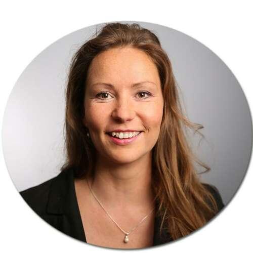 gefijon-pictures - Franziska Nehmer - Fotografen aus Flensburg ★ Angebote einholen & vergleichen