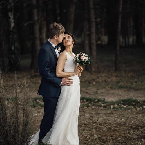 Hochzeitsfotografie Blume - Sebastian Blume - Fotografen aus Hameln-Pyrmont ★ Jetzt Angebote einholen