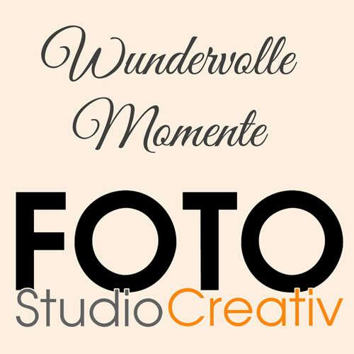 Fotostudio Creativ - Nicole Bartel - Fotografen aus Salzlandkreis ★ Jetzt Angebote einholen