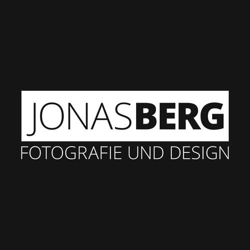 Jonas Berg Fotografie und Design - Jonas Berg - Fotografen aus Südliche Weinstraße