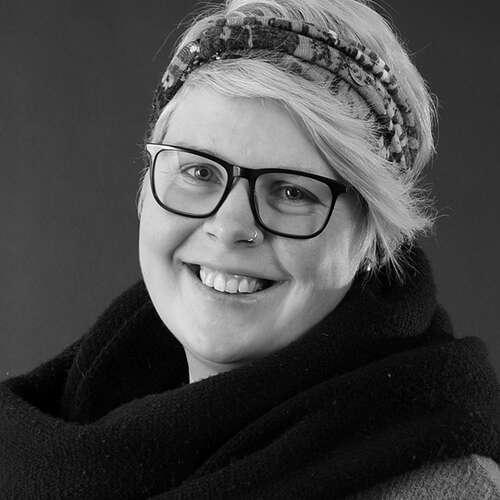 Photostudio Sarah Schüler - Sarah Schüler - Portraitfotografen aus Bautzen ★ Jetzt Angebote einholen
