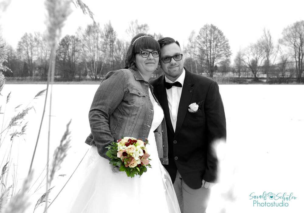 Photostudio Sarah Schüler (Photostudio Sarah Schüler)