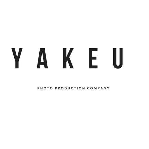 Yakeu Fotostudio - leon ngami - Fotografen aus Hamburg ★ Angebote einholen & vergleichen
