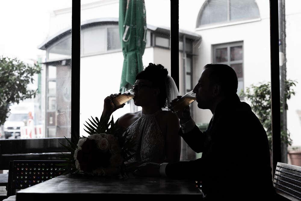Heyer & Lange Fotografie (Heyer & Lange Fotografie)