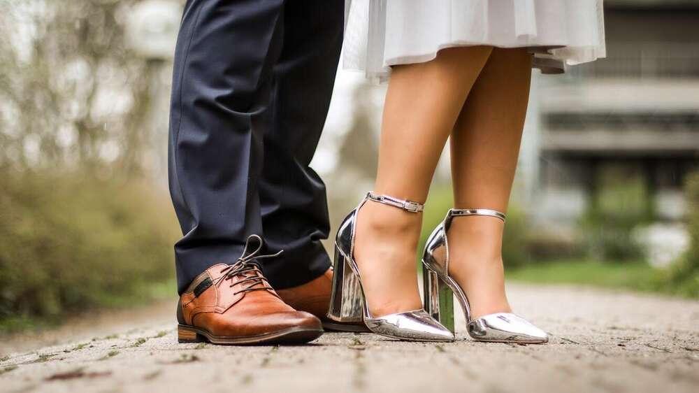 Spannende Perspektiven und Details (Weddingfox.de)