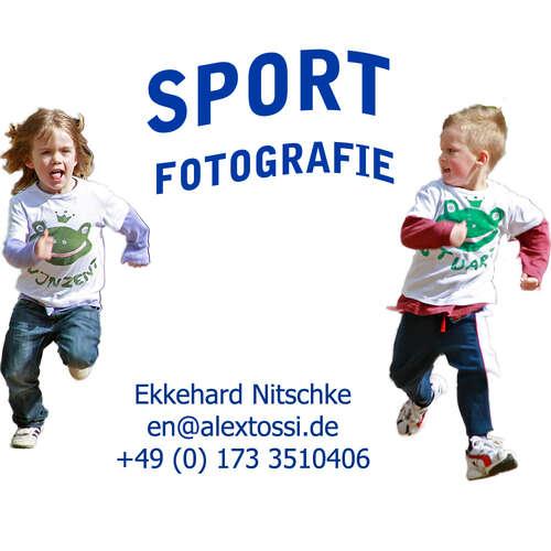 Ekkehard Nitschke - Tierfotografen aus Berlin ★ Angebote einholen & vergleichen