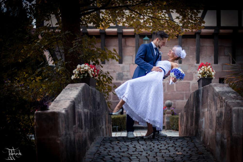 Hochzeit (Alexander Frank)