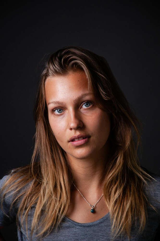 Portrait (Foto Kirsch)