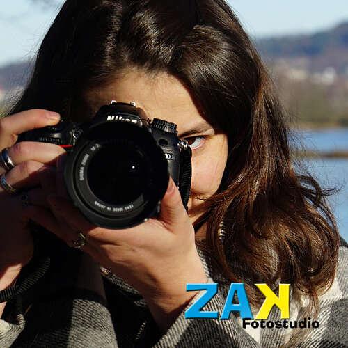 ZAK Fotostudio - Miriam Brenke - Fotografen aus Freyung-Grafenau ★ Preise vergleichen