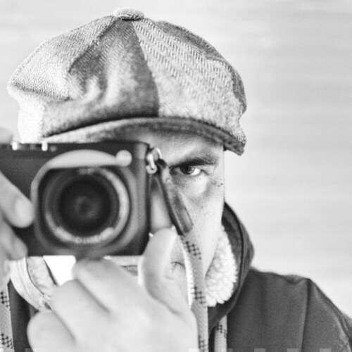 Jörg Grontzki - Fotografen aus Hameln-Pyrmont ★ Jetzt Angebote einholen