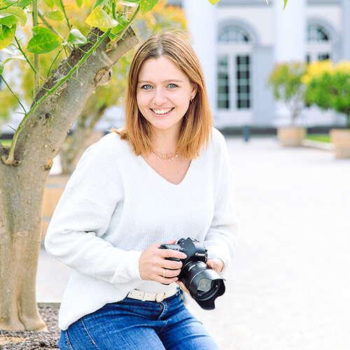 Zeitreisen-Fotografie - Elvira Schaaf - Fotografen aus Hochtaunuskreis ★ Jetzt Angebote einholen