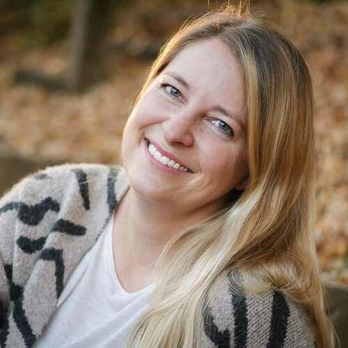 Annette Hofmann Fotografie - Annette Hofmann - Baby- und Schwangerenfotografen aus Bayreuth