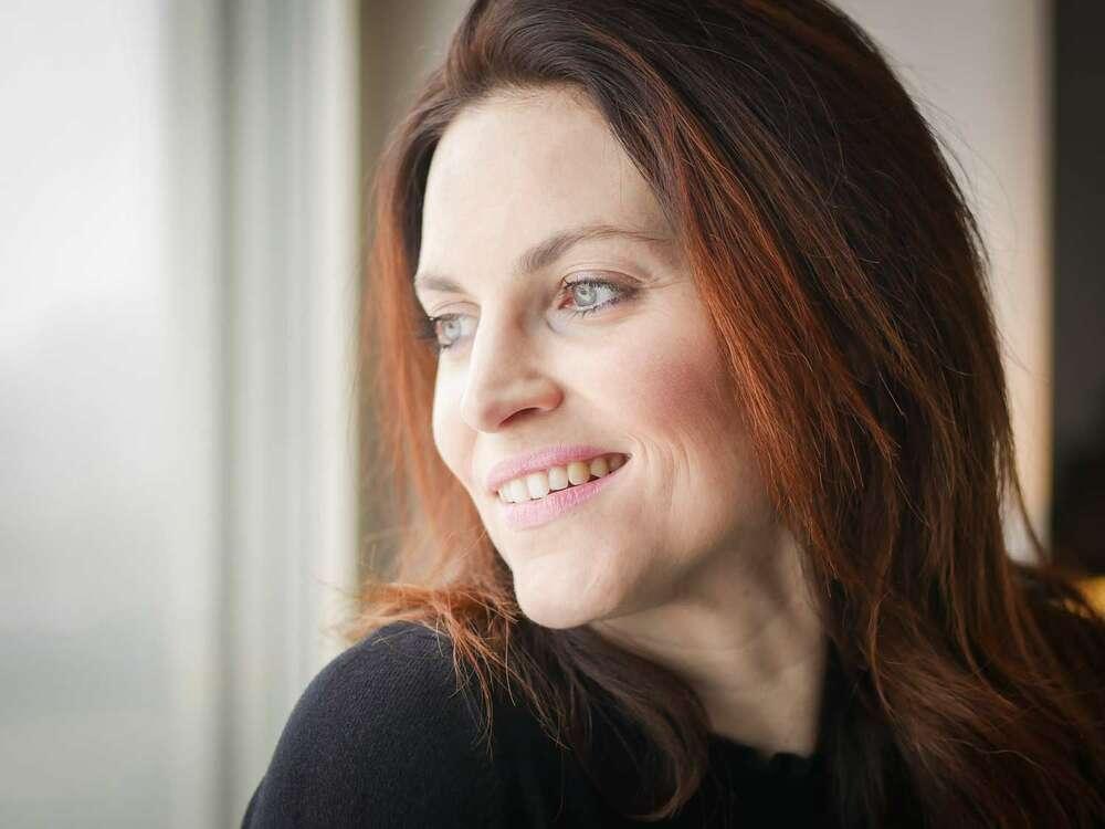 Portrait (Annette Hofmann Fotografie)