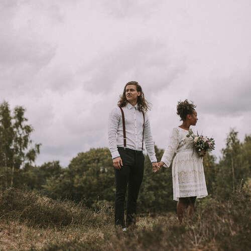 Lea Böhland Fotografie - Lea Böhland - Fotografen aus Stormarn ★ Angebote einholen & vergleichen