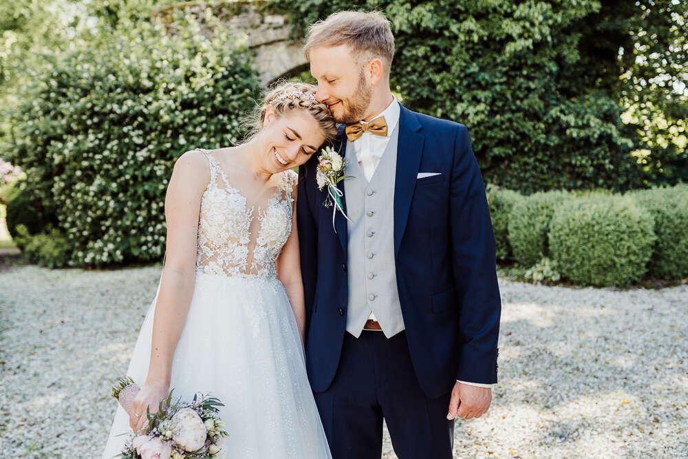 Jasmins Hochzeit - Fotografie (Jasmins Hochzeit - Fotografie)