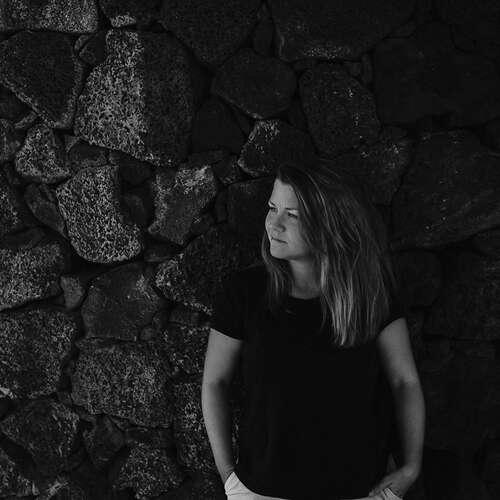 Julia Voelzow Fotografie - Julia Völzow - Fotografen aus Herford ★ Angebote einholen & vergleichen
