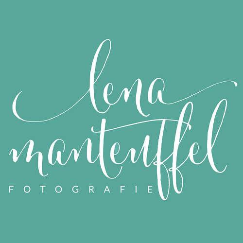 Lena Manteuffel Fotografie - Lena Manteuffel - Fotografen aus Herne ★ Angebote einholen & vergleichen