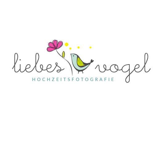 Hochzeitsfotografie Liebesvogel - Sebastian Fritsch - Fotografen aus Salzgitter ★ Angebote einholen & vergleichen
