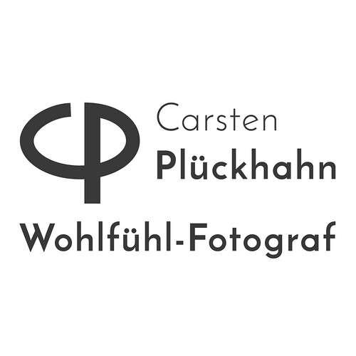 Carsten Plückhahn | Wohlfühlfotograf - Carsten Plückhahn - Fotografen aus Dithmarschen ★ Jetzt Angebote einholen