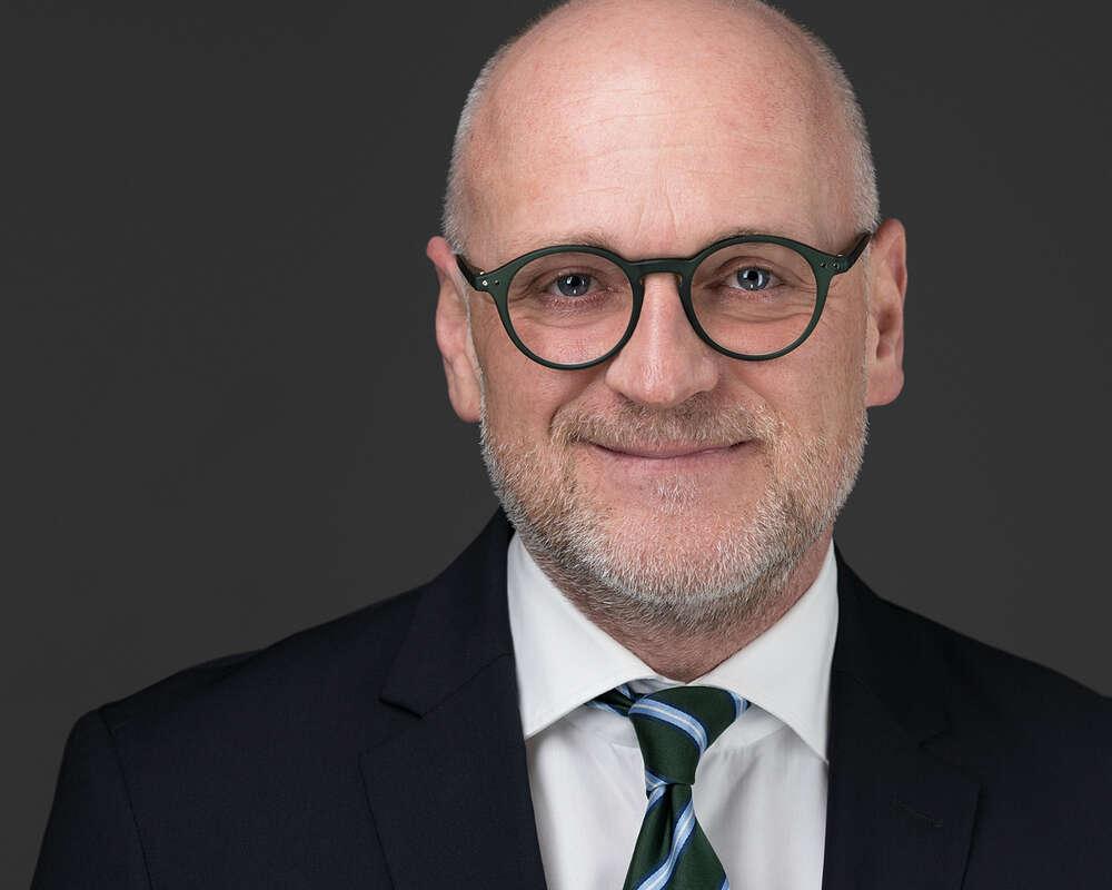 Carsten Plückhahn | Wohlfühlfotograf (Carsten Plückhahn | Wohlfühlfotograf)