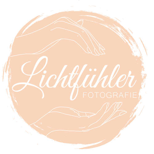 Lichtfühler Fotografie - Sarah Lüders - Fotografen aus Dithmarschen ★ Jetzt Angebote einholen
