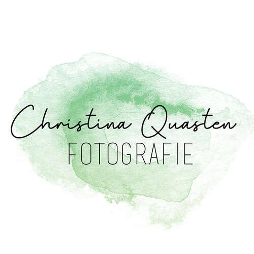 Christina Quasten Fotografie - Christina Quasten - Hochzeitsfotografen aus Städteregion Aachen