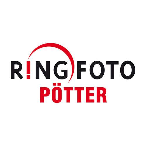 Foto Pötter - Fotografen aus Unna ★ Angebote einholen & vergleichen