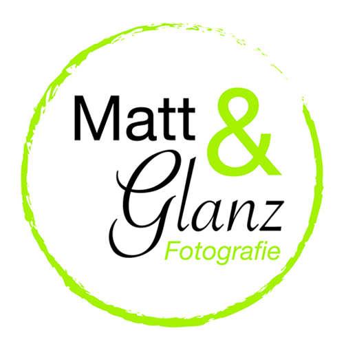Matt & Glanz Fotografie - Melanie Heidler - Fotografen aus Offenbach ★ Angebote einholen & vergleichen