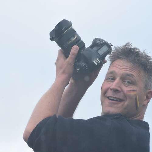 Tobias Tschepe - Tobias Tschepe - Fotografen aus Freising ★ Angebote einholen & vergleichen