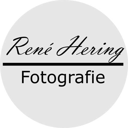 René Hering - René Hering - Fotografen aus Offenbach ★ Angebote einholen & vergleichen