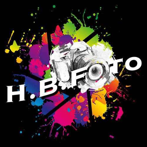 H.B.Foto - Benedikt Hauger - Fotografen aus Konstanz ★ Angebote einholen & vergleichen