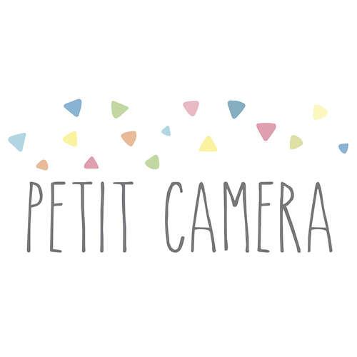 Petit Camera, Babyfotografie - Anna Sanfeliu - Baby- und Schwangerenfotografen aus Berlin