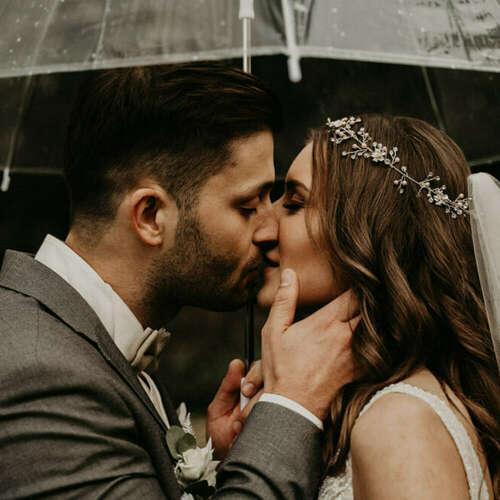Hochzeitsfotograf - Alexander Dück - Fotografen aus Lippe ★ Angebote einholen & vergleichen